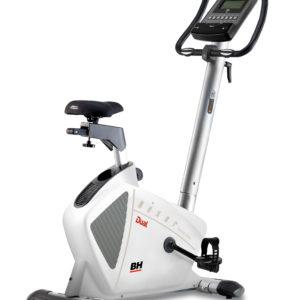 BH Bike Exercise I Nexor Motionscykel
