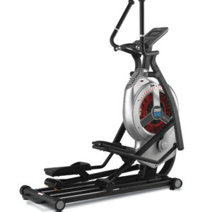BH Cross1000 Dual HIIT Crosstrainer