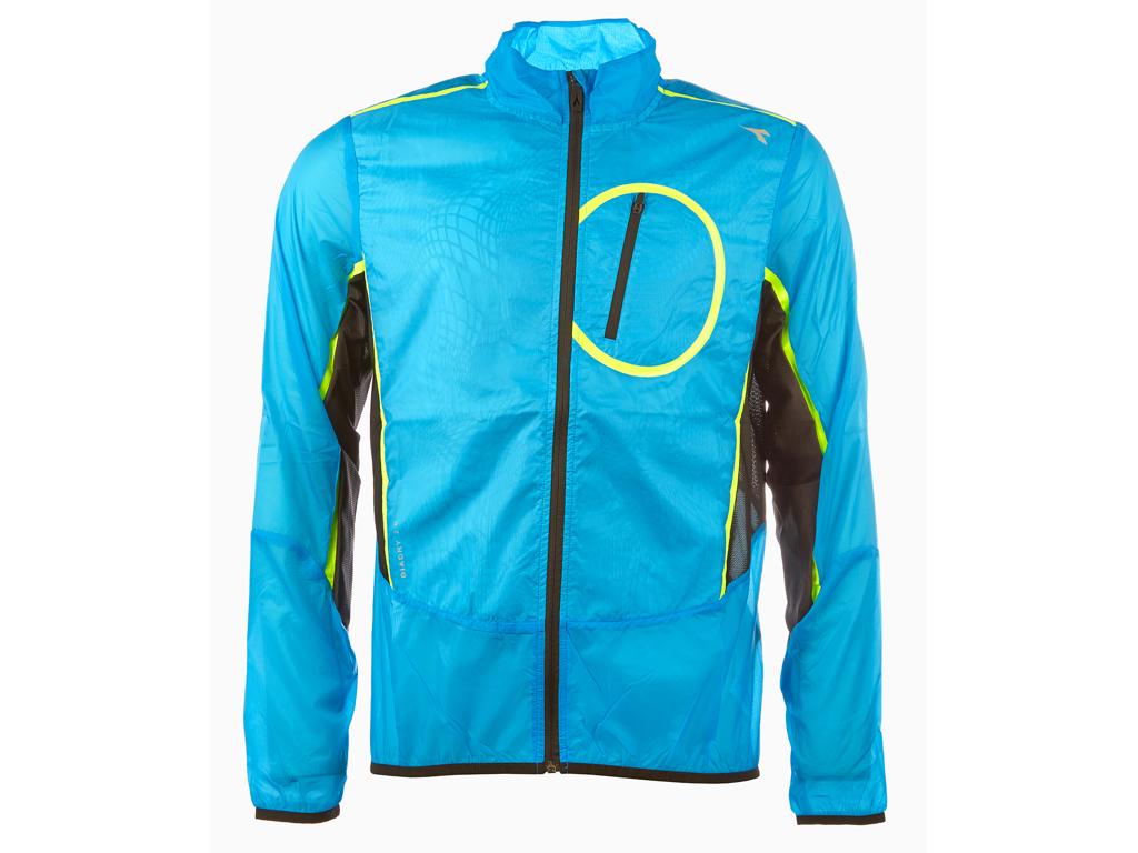 Diadora Herre Wind Jacket
