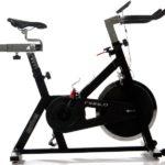 Finnlo Speed Bike Spinningcykel