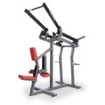 Gymleco 10-Series Lateral Pulldown