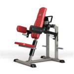 Gymleco 10-Series Lateral Shoulder Rotation
