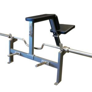 Gymleco 100-Series 117 Bench Pull