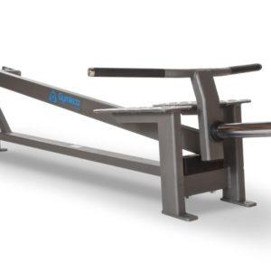 Gymleco 100-Series T Bar Row
