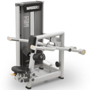 Master BioMotion Triceps Extension