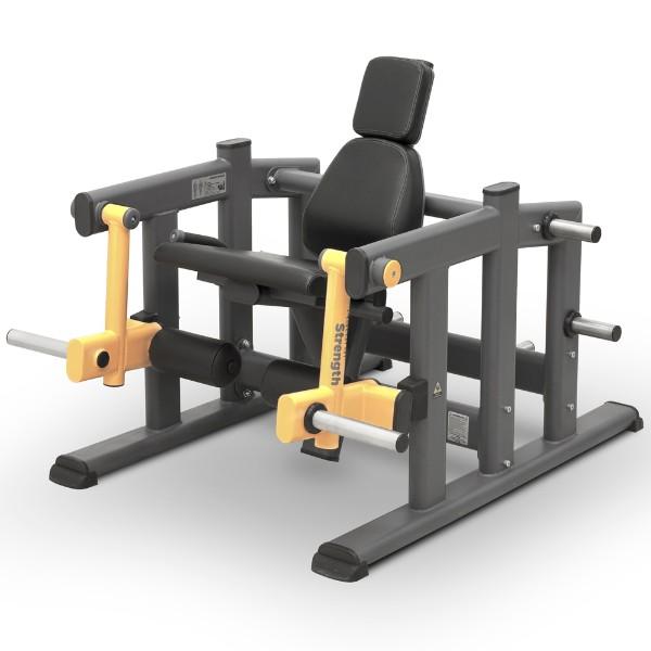 Master Natural Strenght Leg Extension