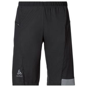 Odlo herre shorts - Zeroweight logic - Sort - Str. XXL