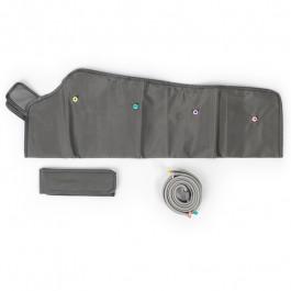OptiFlow Recovery Arm cuff Pro4 (Grå)