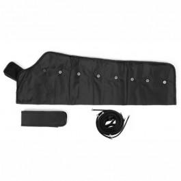 OptiFlow Recovery Arm cuff Pro8 (1 stk)