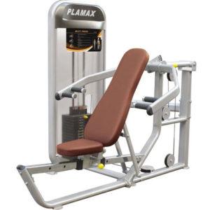 Plamax PL9021 Multi Press (Inkl. 77kg)