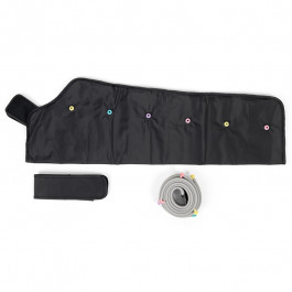 REECOVER Recovery Arm cuff (1 stk)