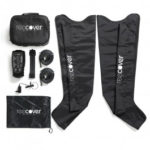 REECOVER Recovery Boots Pro6 Portable (Large)