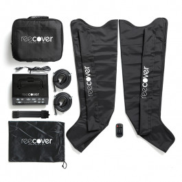 REECOVER Recovery Boots Pro6 (Standard)