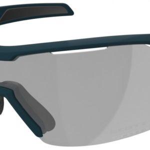 Scott SPUR LS MTB Solbrille - blå
