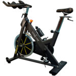 Titan Life Performance S33 Spinningcykel