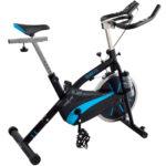 Titan Life Trainer S15 Spinningcykel