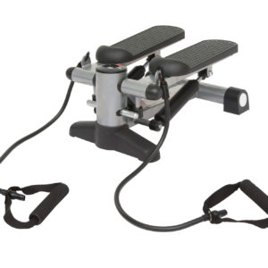 Titan Ministepper Stepmaskine