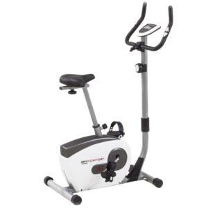 Toorx BRX Comfort Motionscykel