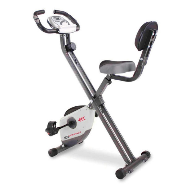 Toorx BRX Compact Motionscykel