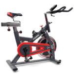 Toorx SRX-70 Spinningcykel
