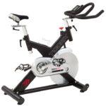 Toorx SRX-90 Spinningcykel