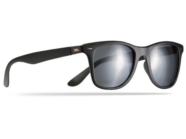 Trespass Matter - Sportsbrille - UV400 - Sort