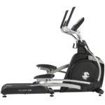 Tunturi Platinum Pro Crosstrainer