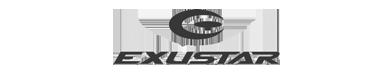 exustar logo