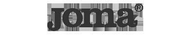 jomasport logo