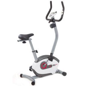 Toorx BRX-30 Motionscykel