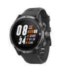 Coros – Apex Pro Sportsur med GPS – 46mm – Sort