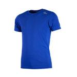 Rogelli Basic – Sports t-shirt – Blå – Str. M
