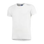 Rogelli Promo - Sports t-shirt - Hvid - Str. M