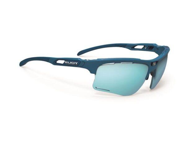 Rudy Project Keyblade Solbriller - Blå