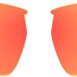 Rudy Project Linse Fotonyk - Orange