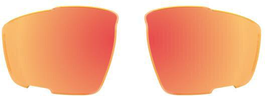 Rudy Project Linse Sintryx - Orange