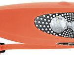 Knog Bilby Headlamp Pandelampe - Orange
