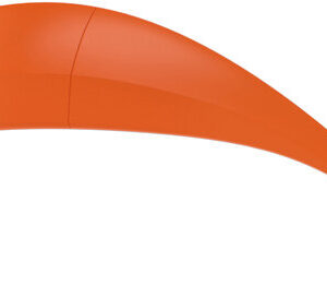 Knog Knog Headlamp Bandicoot Pandelampe - Orange