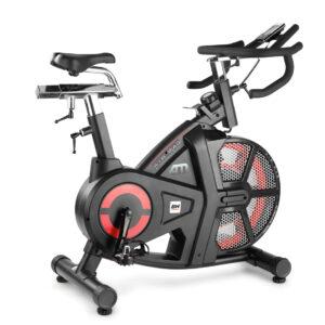 BH Airmag Spinningcykel Manual