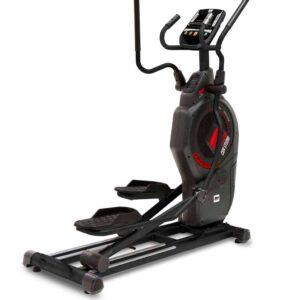 BH CDR Studio Semi-professional Crosstrainer