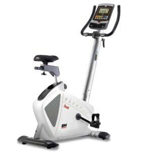 BH Motionscykel H1065LW m. Bluetooth