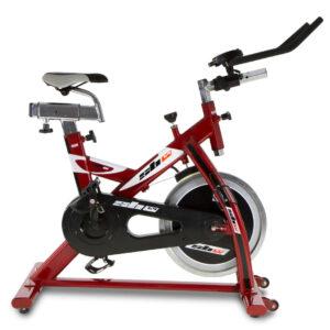 BH SB 1.4 Spinningcykel