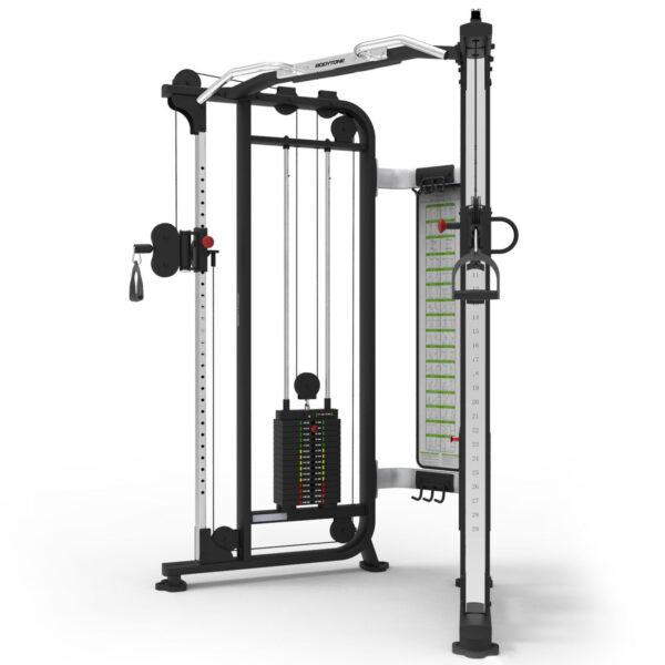 Bodytone ECO1 Personal Trainer Machine
