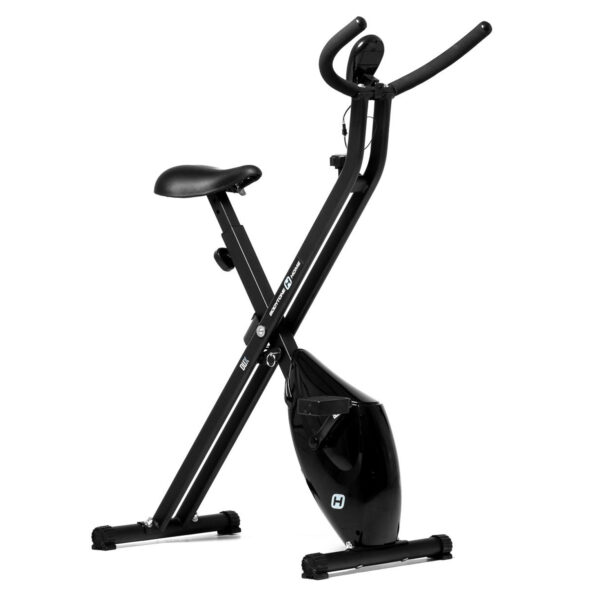 Bodytone X-Bike Motionscykel