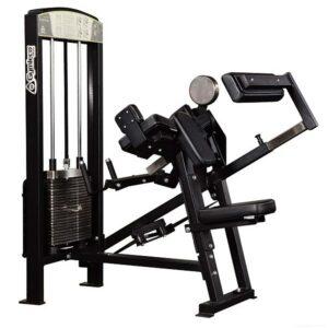 Gymleco 300-Series Biceps / Triceps 80kg