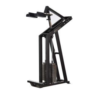 Gymleco 300-Series Calf Raise Standing 150kg