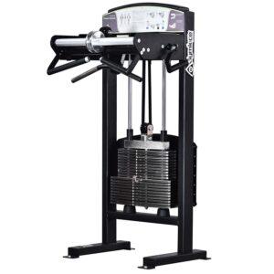Gymleco 300-Series Forearm Machine