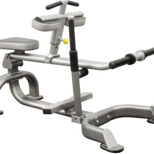 Impulse IT7005 Seated Calf Raise