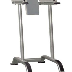 Impulse IT7010 Vertical Knee Raise