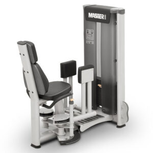 Master BioMotion Abductor Outward